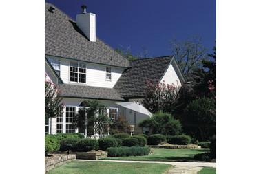 Cal Pac Roofing