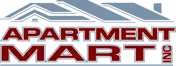 Apartment Mart Inc