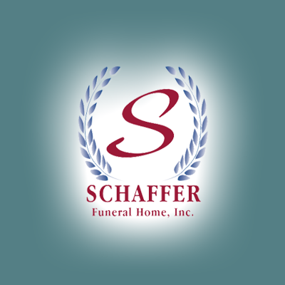 Schaffer Funeral Home Inc 529 Jefferson Ave Defiance Oh