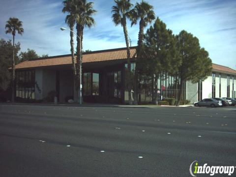 All American Exteriors in Las Vegas, NV | 4660 S Eastern Ave, Ste ...