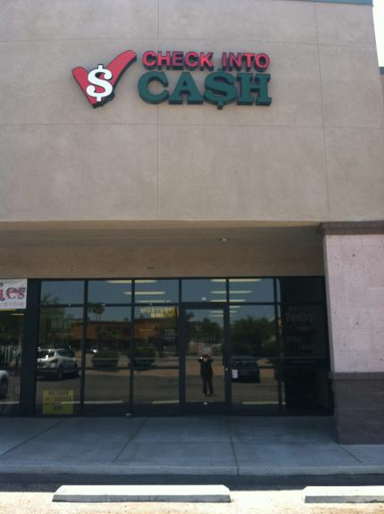 45 day payday loans image 1