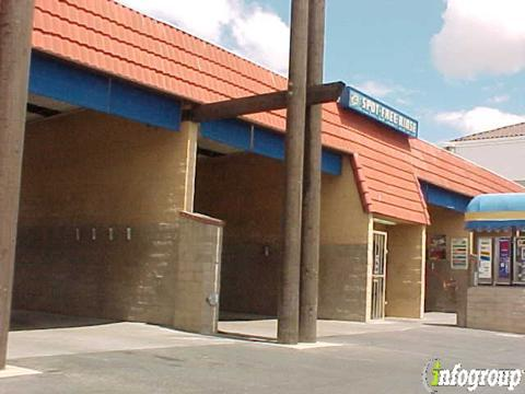 7 flags express car wash in vacaville ca 1337 e monte vista ave 7 flags express car wash solutioingenieria Images