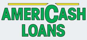Payday loans in brownsville texas photo 9