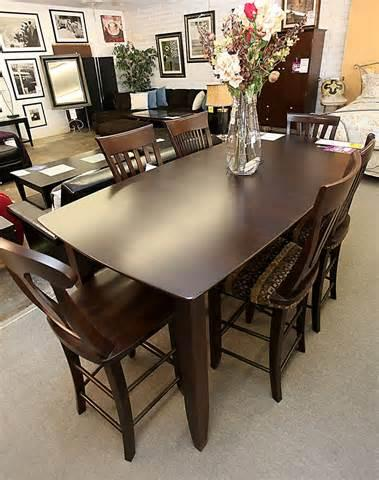 Elegant City Creek Furniture