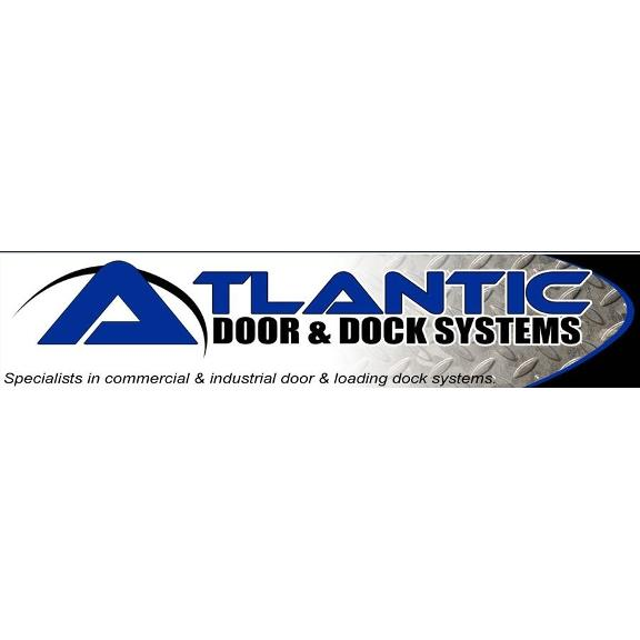 Charmant Atlantic Door U0026 Dock Systems