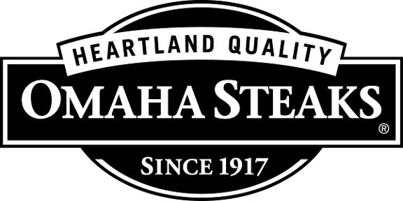 Aarp omaha steaks
