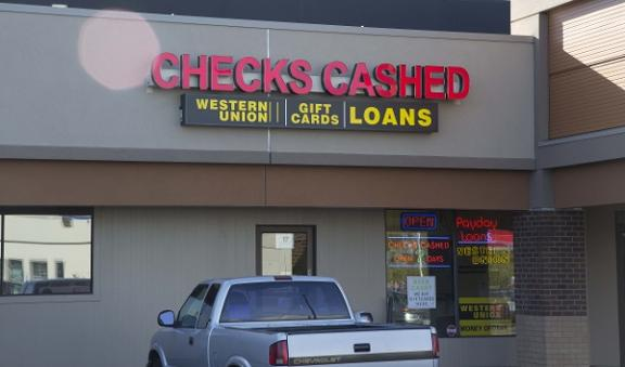 Cash advance mason city iowa image 6