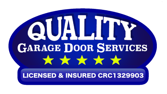 Quality Garage Door Services 1775 Lawrence Dr Clearwater Fl