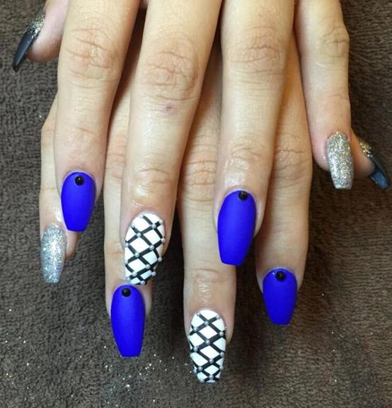 Orchard Nails in Corona, CA | 2150 California Ave., Suite 102 ...