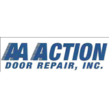 A A Action Door Repair, Inc.