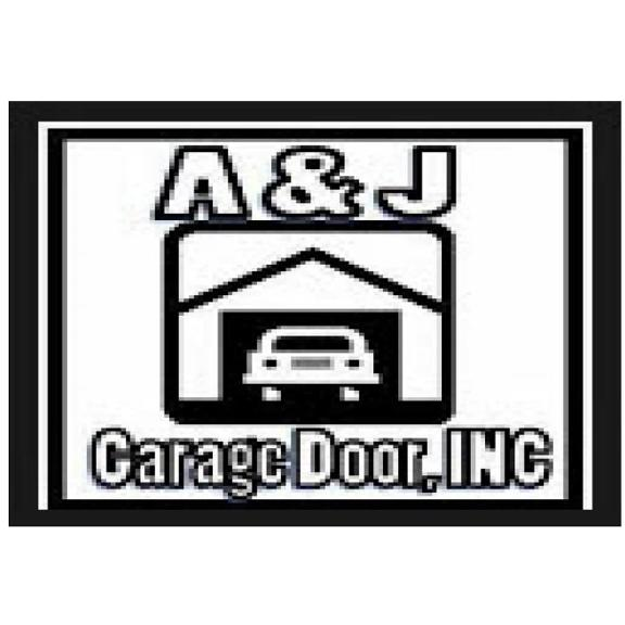 A J Garage Door Incorporated Reviews And Business Profile Garage