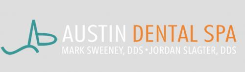 Austin Dental Spa - 3305 Northland Dr  Suite #515, Austin, TX