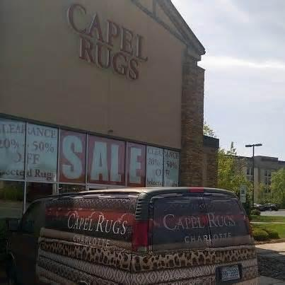 capel rugs charlotte in matthews, nc | 9632 e independence blvd