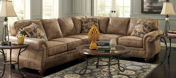 Home Comfort Furniture Clearance Outlet 5814 Glenwood Ave Raleigh Nc