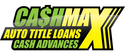 Payday loan ashland ky picture 2