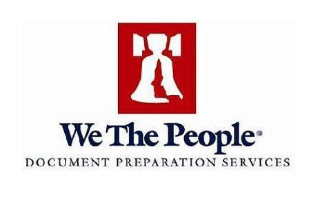 We The People Legal Document Preparation Services Magnolia - Legal document preparation services