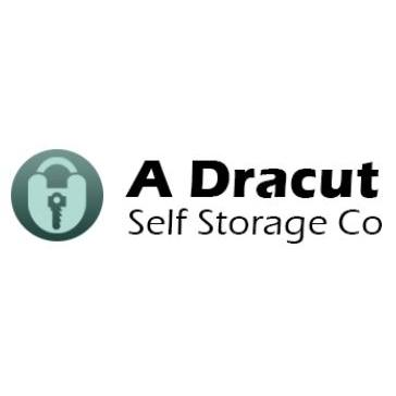 Bon A Dracut Self Storage