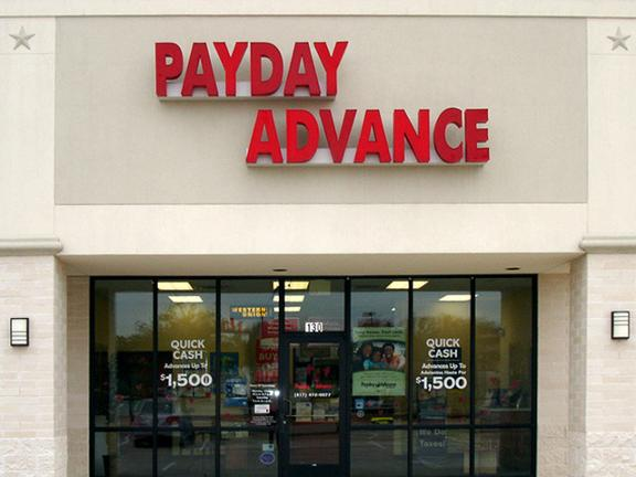 Best reliable payday loans image 2