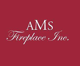 AMS Fireplace Inc in Vista, CA | 1315 Hot Springs Way, Ste 110 ...