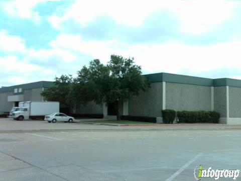 Able Direct Doors & Able Direct Doors in Richardson TX   1140 International Pkwy ...