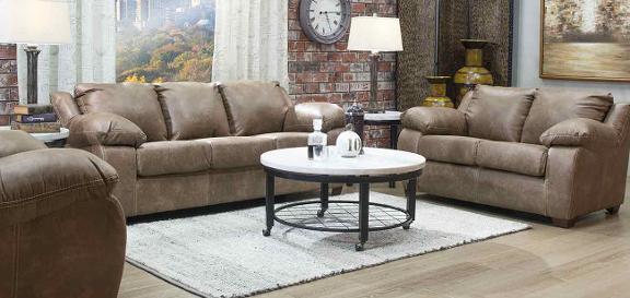 mor furniture albuquerque mor furniture for less albuquerque nm information 12657