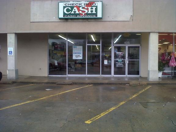 Money tree loans lexington tn picture 7