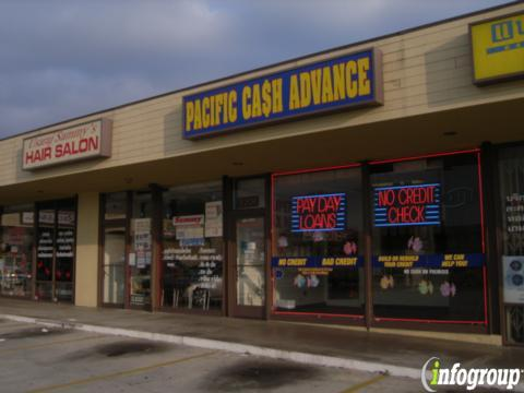 Allied cash advance thornton image 9