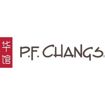 pf changs clinton township mi