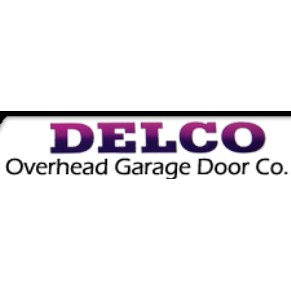 Delco Overhead Door Co In Haverstraw Ny 139 Route 9w Ste 11