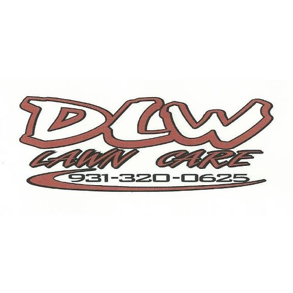 DLW Lawn Care, Landscaping & Snow Removal - 377 Sango Road