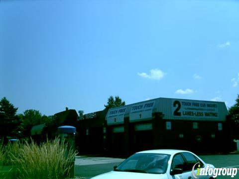 Whiz car wash corp in parkville md 2403 e joppa rd parkville md whiz car wash corp solutioingenieria Image collections