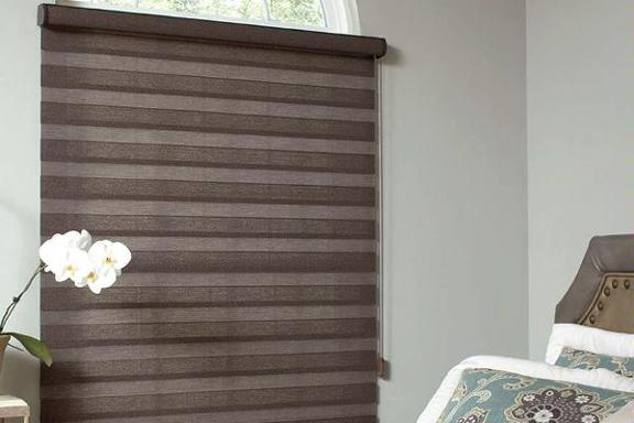 Designer Blinds Shutters