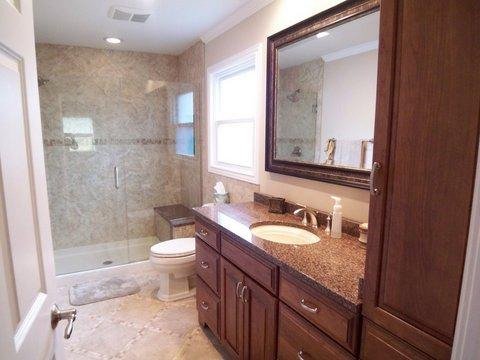Kitchen And Bath Authority   611 W Roosevelt Rd, Wheaton, IL