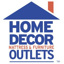 Home Decor Outlets 5617 Rivers Ave North Charleston Sc
