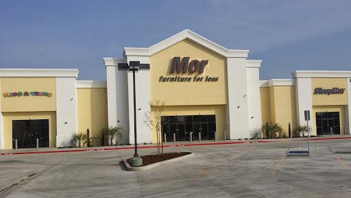Mor Furniture For Less 3000 S Mooney Blvd Visalia Ca
