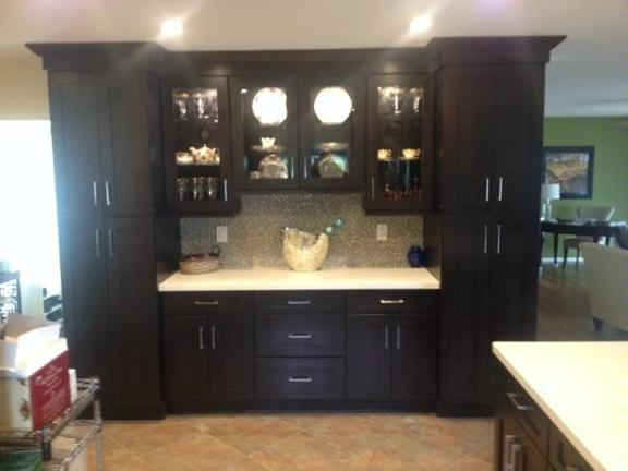 advanced cabinet concepts in youngtown, az | 11134 w arizona ave