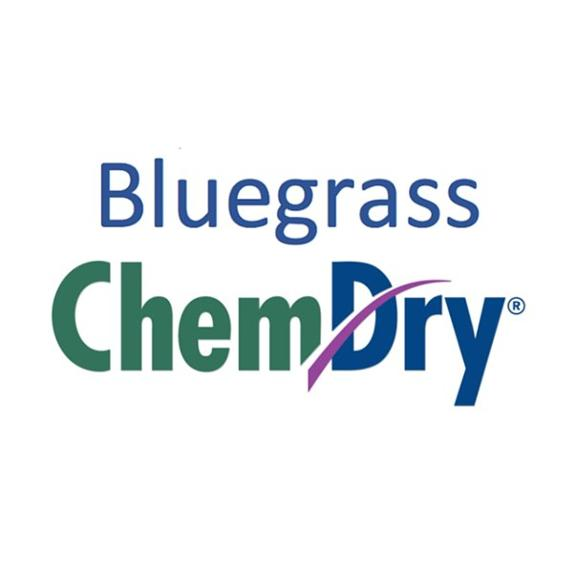 Bluegrass Chem Dry 3081 Old Todds Rd Lexington Ky