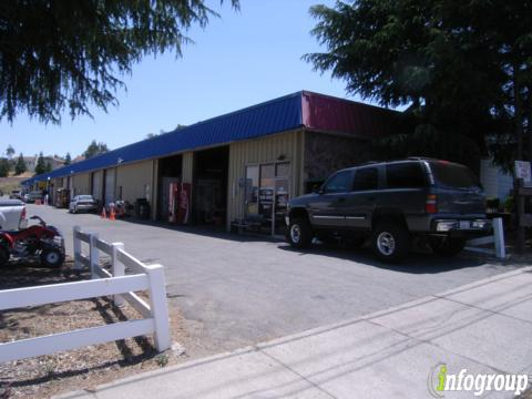 J And M Auto >> J M Auto Customs 895 Howe Rd Ste F Martinez Ca